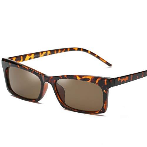 lunettes 30mm Les mode de les Unis NIFG l'Europe de les et de tendent de 139 petites de soleil boîte Etats F lunettes 139 soleil OBwfqfAx