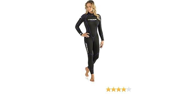 Amazon.com  Cressi MAYA f245e47de