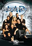 Melrose Place: The Seventh and Final Season, Vol. 1