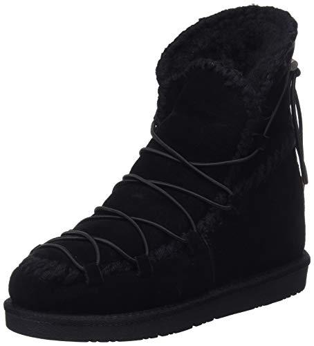 Gioseppo Boots Black 41443 41443 p Women's p Slouch Black IrAIpwfq