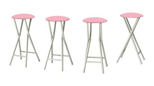 ice cream bar chair - 4