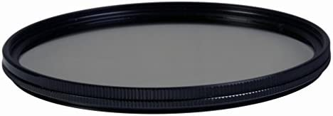 Promaster Digital HD 86mm CPL Circular Polarizing Filter