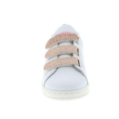 Pinocchio Mädchen Sneakers - 23