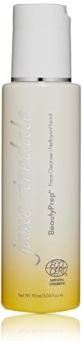 jane-iredale-BeautyPrep-Face-Cleanser-304-fl-oz