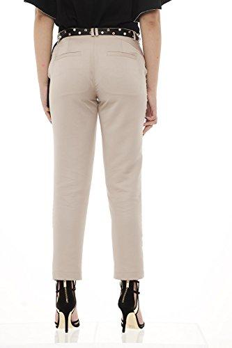 Pepe Simply Pantalon Femme Patrizia Beige wvXUAT11q