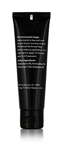 Revision-Skincare-Multi-Protection-Broad-Spectrum-SPF-50-17-oz