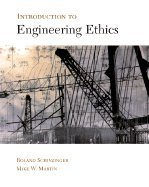 Introduction to Engineering Ethics