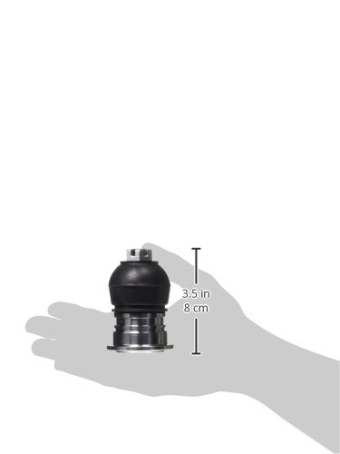 Moog K90469 Ball Joint Federal Mogul