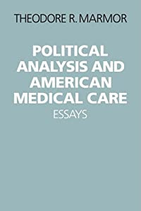 clinical papers and essays on psychoanalysis Papers from other histories of psychoanalysis and the early psychoanalytic  movement is  genesis of psychoanalysis as a movement, but also for clinicians  and their practice most of the essays, then, are resolutely historical, but also  resonate.
