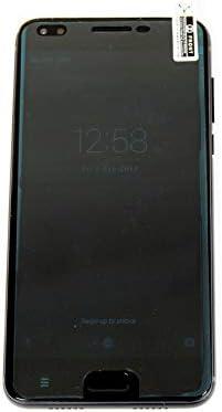 Huawei P10 Firmware Xda