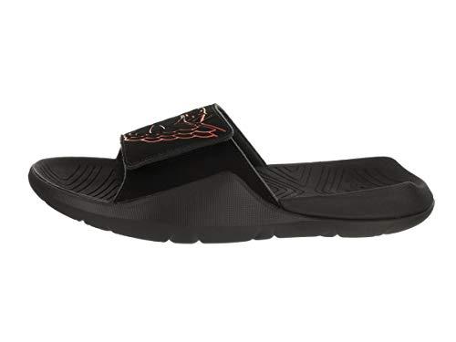 black Zapatillas Hydro University Deporte Red Black Jordan De 7 Multicolor 062 Para Hombre ZH4nAxSxqw