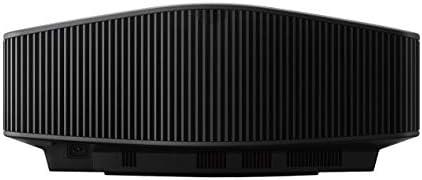 Sony VPL-VW870ES Video - Proyector (2200 lúmenes ANSI, SXRD, 4K ...