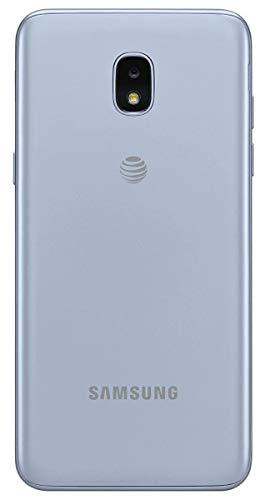 Samsung Galaxy J3 2018 (16GB) J337A - 5 0