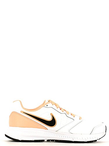 Wmns Nike Downshifter Lea Mujer Blanco 6 44r7wdqR