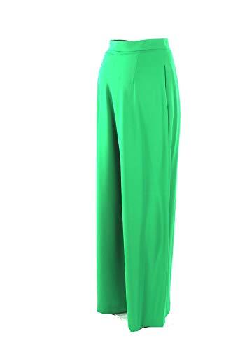 Primavera 2019 Kocca Verde Pantalone Avel Donna Estate 42 w87q8X0