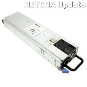 G3522 Dell PE Hot Swap 550W Power Supply Compatible Product by NETCNA