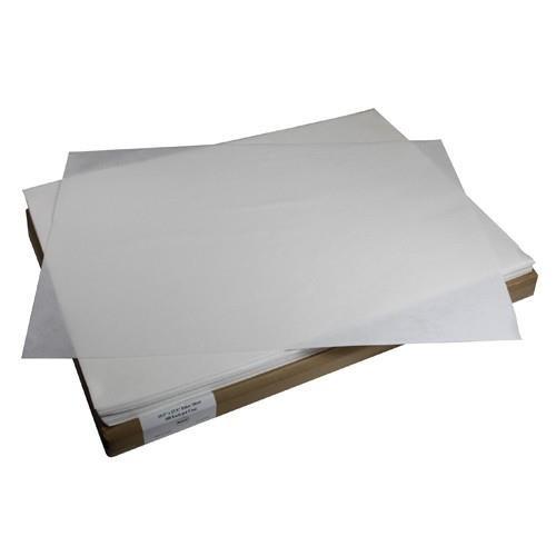 Frymaster Filter Paper 100/Pkg - 19-1/2 In X 27-1/2 In 8030170