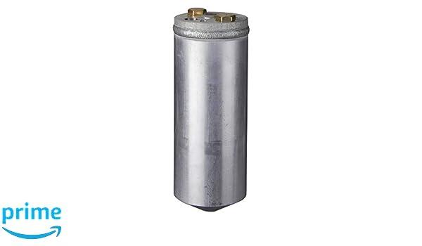 Spectra Premium 0233592 Accumulator