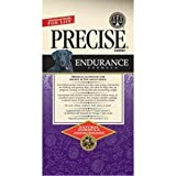 Precise Pet Canine 40 lb Endurance Food, One Size For Sale