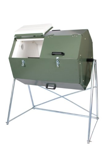 Best Quality Garden Compost Bin