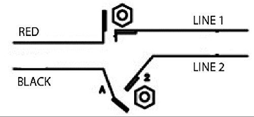 Dayton Gear Motor Wiring Diagram