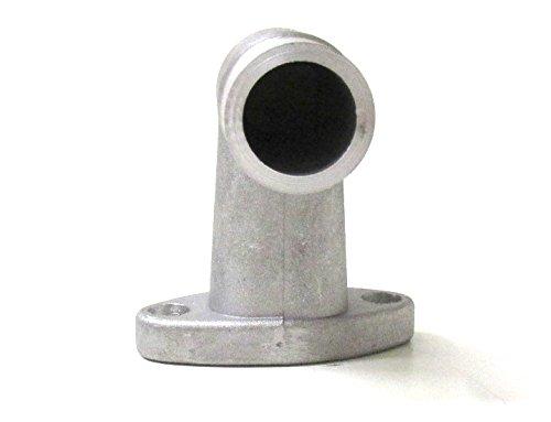 Ansaugstutzen Offen 15mm 20mm fü r Maxi (Bing Vergaser) Tuning Racing Streetparts24