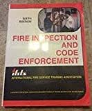 Fire Inspection and Code Enforcement, 6th Edition