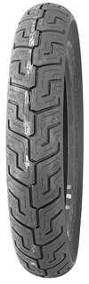 Dunlop D401 Harley-Davidson Series Rear Tire - 150/80B-16