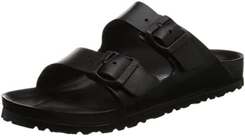 Birkenstock Unisex Arizona EVA Sandals