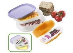 tupperware-fridge-stackables-tupperware-boat-pencil-case