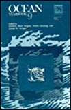 Ocean Yearbook, , 0226066126