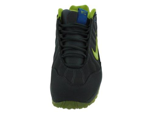 Nike Totala Griffey Max 99 Träningsskor Mörkgrå / Cyber / Sväva