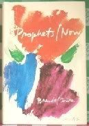 prophets-now