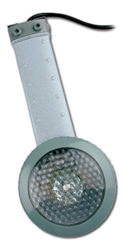 Nitelighter NL100 LED, 100W, Grey