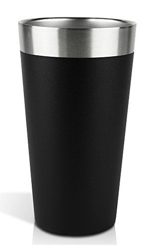 MIRA Insulated Tumbler Stainless Beverage product image