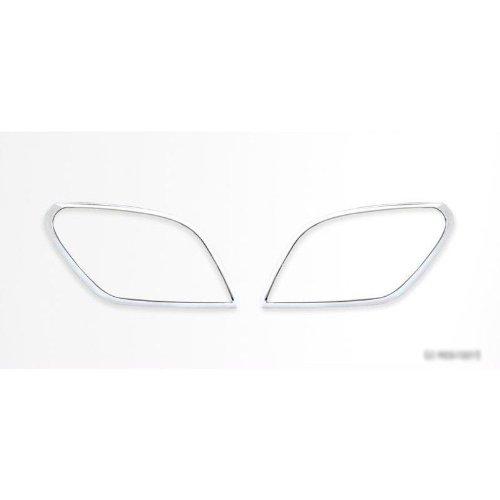 Orlando Headlight Chevrolet Replacement Headlights