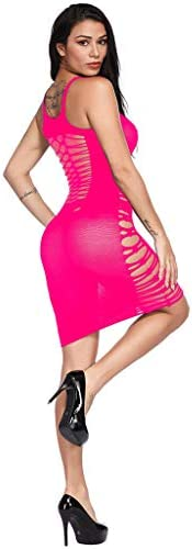 sexy dessous in weiss unterwäsche set sexy damen spitzenhöschen tanzmariechen netzstrümpfe neon pink nachtclub bekleidung bikini set kinder netz Siamesische Dreiecksstrümpfe