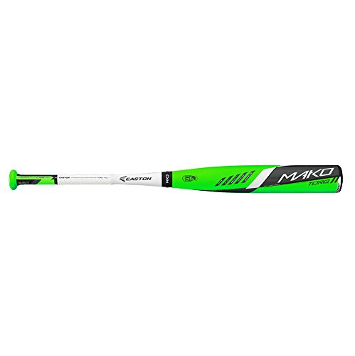 Easton Senior Youth SL16MKT8 Mako Torq League Big Barrel Baseball Bat