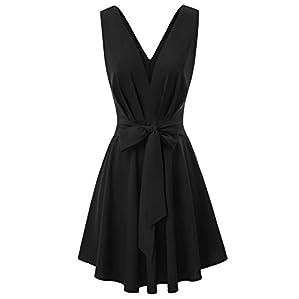 Allyoustudio - Dresses
