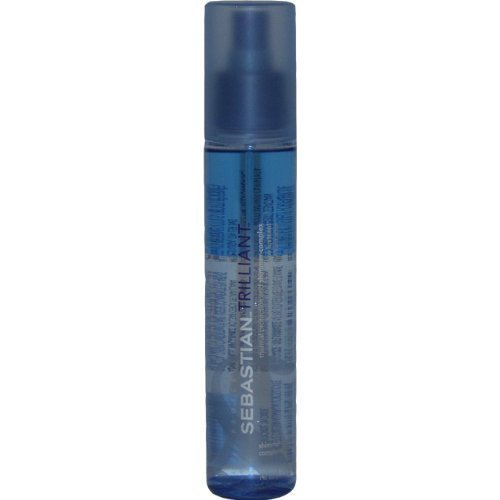 Sebastian Trilliant Thermal Protection & Shimmer Complex,...