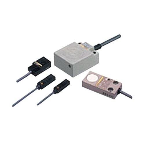 - Omron TL-W5F1 2M Proximity Sensor