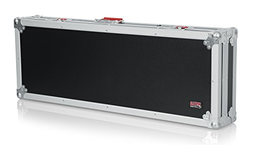 Gator Cases G-TOUR Road Case for Standard Electric Guitars (G-TOUR ELECTRIC)