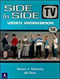 Side by Side TV Videos, Molinsky, Steven J. and Bliss, Bill, 013815127X