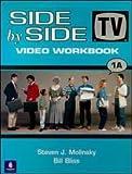 Side by Side TV Videos, Molinsky, Steven J. and Bliss, Bill, 013815127X