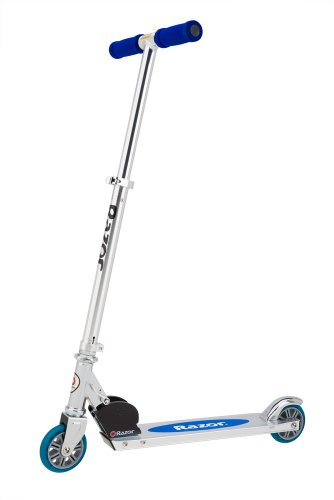 Razor Patineta, Scooter A125