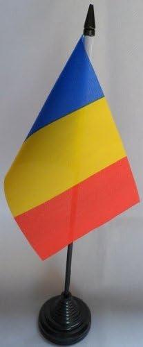 Rumania rumano 4
