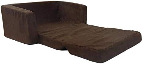 Fun Furnishings Toddler Flip Sofa