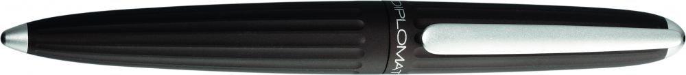 Diplomat D40304030 Aero Rollerball Pen - Metallic Brown by Diplomat (Image #2)