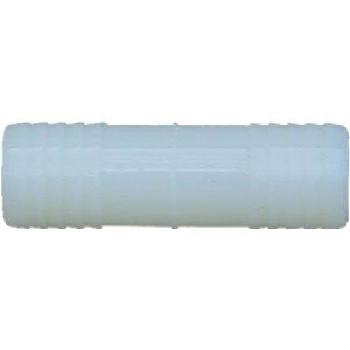 Insert Nylon Coupling - Genova Products 360107 Nylon Insert Coupling, 3/4