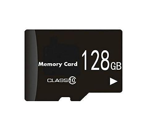 Nueva 128 GB Tarjeta de Memoria para GoPro Hero 5 Cámara ...
